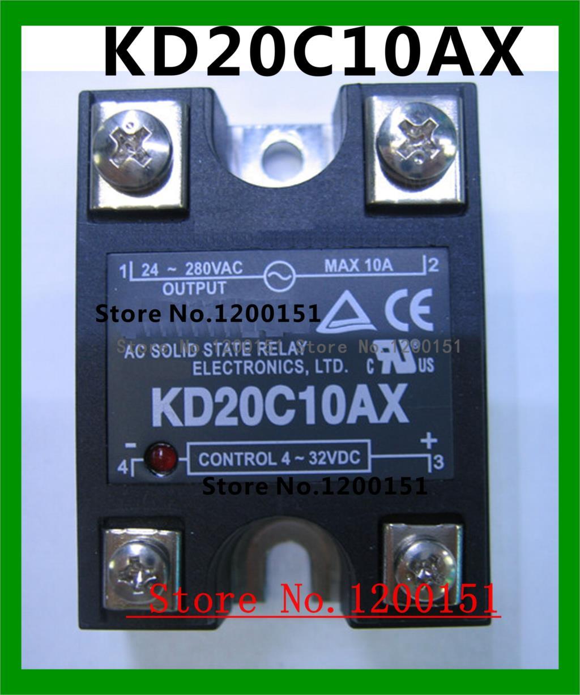KD20C10AX KD20C25AX KD20C40AX KG1005D KG1010D KG1025D KG1040D SOLID STATE relayKD20C10AX KD20C25AX KD20C40AX KG1005D KG1010D KG1025D KG1040D SOLID STATE relay