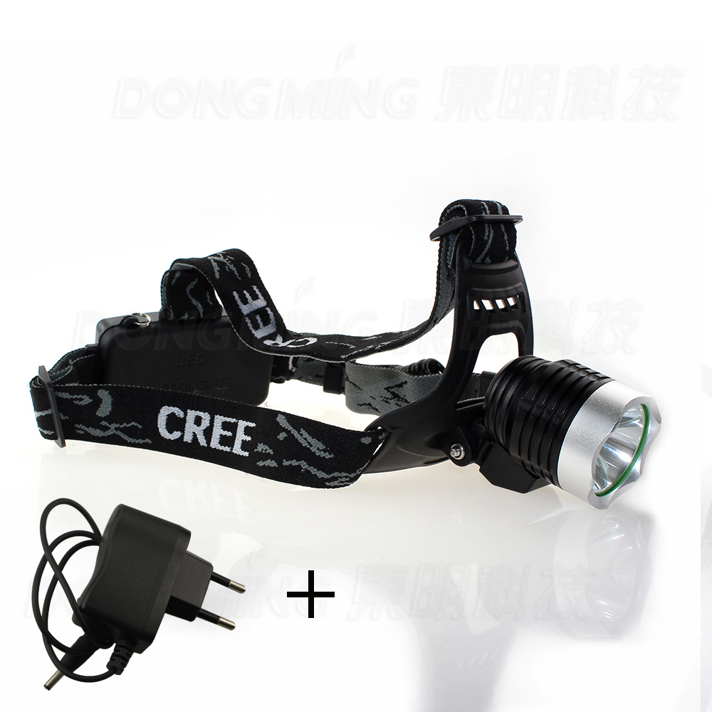 Frontal lanterna light Waterproof cree XML T6 Led Headlamp Head lamp light bike camping fish + charger use 18650 battery power 30000lm 14x xml t6 led head front bycicle lights bike light head light headlamp battery pack tail light