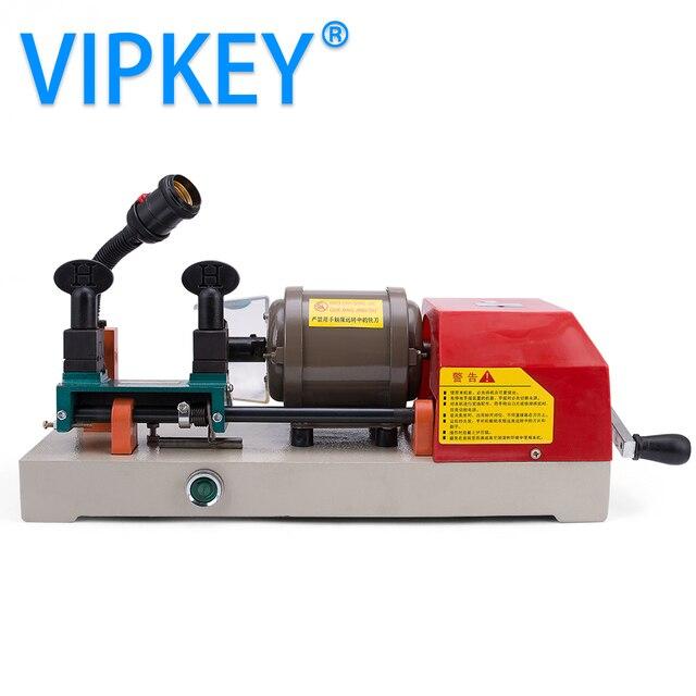 RH-2  100w key cutting machine 220v/50hz key duplicating machine for making keys  locksmith tools