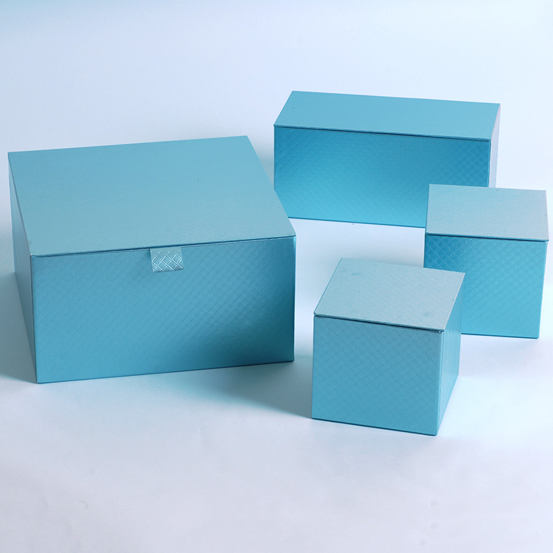 paper gift boxes Increase your revenue by giving your customers the option of gift wrapping for a fee, or sell boxes and bags as an additional purchase customers appreciate being able to walk out of the store with everything they need for a meaningful gift.