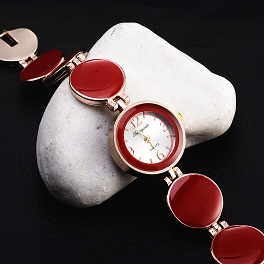 Γυναικεία Ρολόγια Γυναικεία Ρολόγια - Γυναικεία ρολόγια - Φωτογραφία 6
