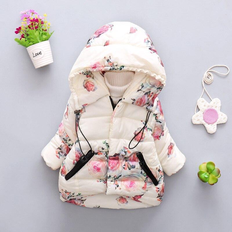 outono inverno jaqueta para meninas casaco crianças