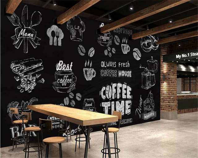 White 3d wallpaper for walls