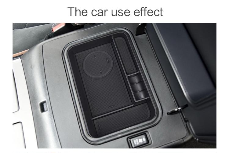 Braço Central Do Carro Para Nissan PATROL