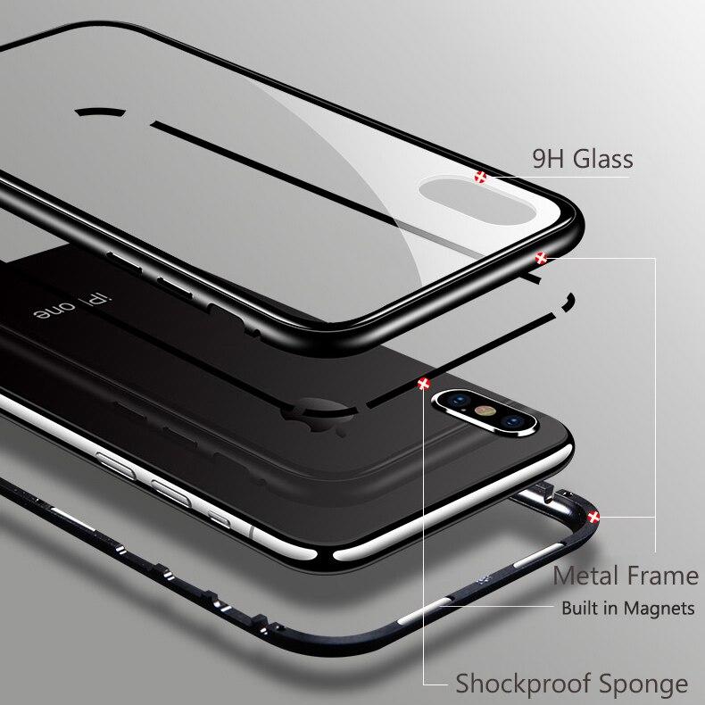 case (5)