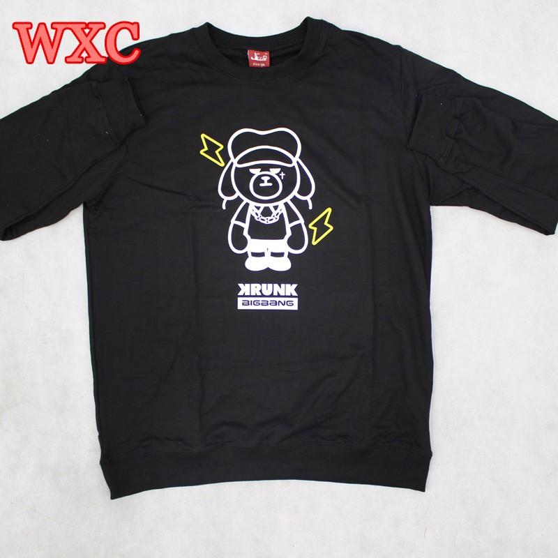 taeyang Sweatshirt