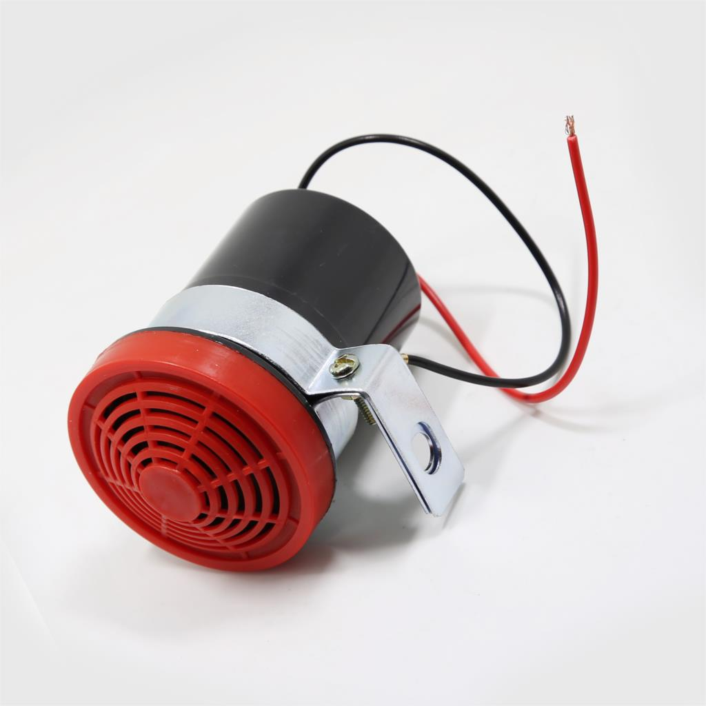 Multi-tone & Claxon Horns Back To Search Resultsautomobiles & Motorcycles 12v Air Compressor For Air Horn Car/ Truck Reversing Sound Speaker Buzzer Speaker