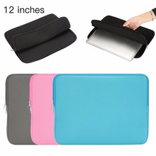 Cewaal Universal 12 Inch Liner Bag Liner Sleeve Protective C
