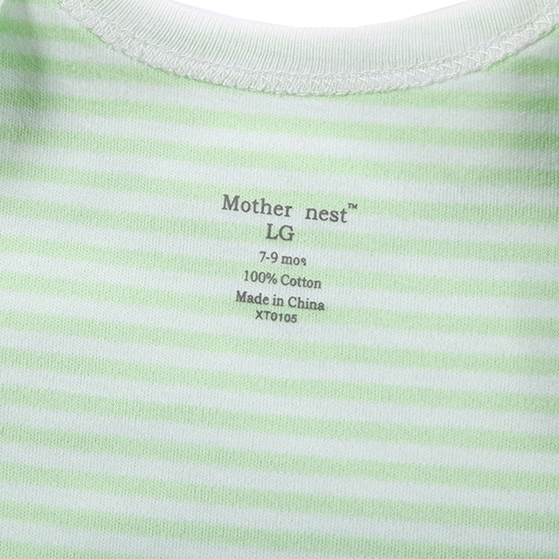 2016 Baby Rompers Infant Girl Newborn Baby Clothes Cute Cartoon Short Slevees Rompers Suits Coverall Baby Clothng (7)