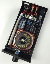 NEW HiFi Finished LM3886 mini Power amplifier 40W+40W DIY AMP цена и фото