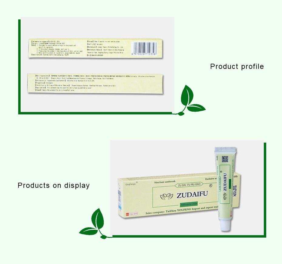 Tratamentos esfoliantes e p corpo