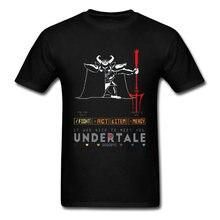 T-shirt avec squelette pour homme, avec tête de mort