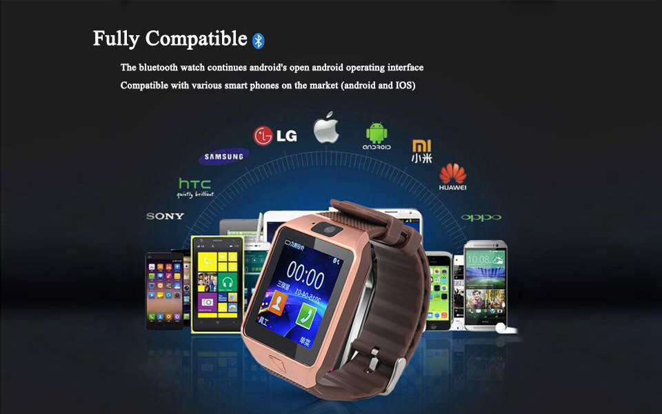 smartwatch android 6 android smart phone watches