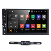 7 дюймовый Quad шнур 2 din ips android автомобиль аудио для nissan qashqai x trail atuoradio Автомобильный мультимедийный gps навигации плеер 3g МЖК BT