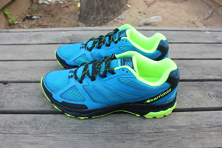 Men outdoor sports running shoes male mesh breathable shockproof lightweight sneakers running training traveling shoes Karrimor mulinsen brand new autumn men running shoes outdoor sports shoes breathable jogging training sneakers 270102