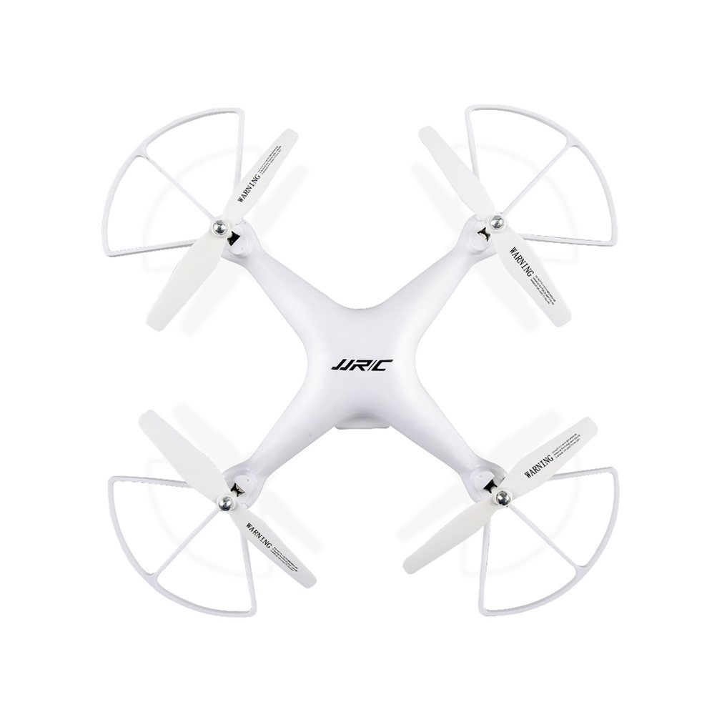 JJR/C JJRC H68 RC Drone with Camera 720P Quadcopter Altitude Hold Headless Mode Helicopter Outdoor 3D-Flip 20mins RC Drone Toy jjrc h68 rc drone with 720p hd camera 2 4g fpv rc quadcopter drone altitude outdoor hold headless mode 3d flip 20mins fly time
