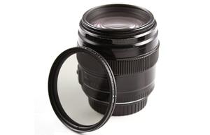 Image 3 - FOTGA 43/46/49/52/55/58/62/67/72/77/82 mm Slim Fader ND Filter Lens Protector Variable Neutral Density ND2 to ND400