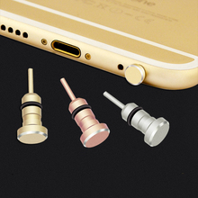gadgets for phone 2 in 1 Sim Card Tray Eject Pin Tool 3 5mm Earphone Jack