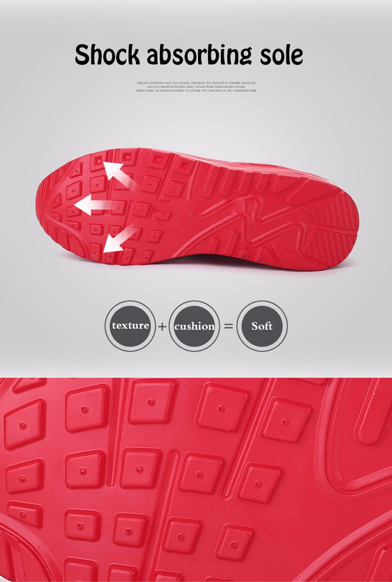 Plush Warm Women 90 Casual Shoes Winter Fashion Lace Up Sport Men Shoes Superstars Leather Runner Shoes Unisex Trainers YD11 (14)