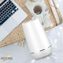 KISSCASE  Portable Bluetooth Speaker Subwoofer Portable Wireless Loudspeaker 3D Bass Premium Stereo Surround HiFi Sound Speaker цены онлайн