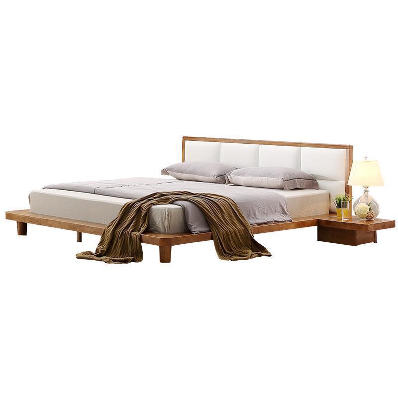 Kids A Castello Yatak Room Mobili Per La Casa Letto Box Meble Meuble Maison bedroom Furniture Cama De Dormitorio Mueble Bed