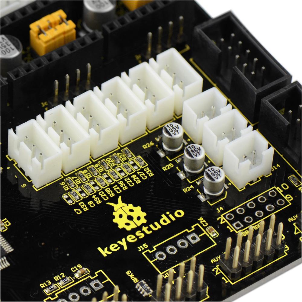 KS0282  V1.4 (3)