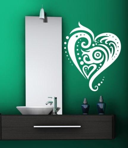 Acquista all'ingrosso online camere da letto romantica disegni da ...
