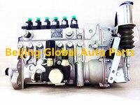 BYC NEUE Diesel Motor Einspritzpumpe 10403576112 PB6112A T73208225 Motor 1006TG02 Injektion Pumpe CPES6PB110D120RS3162 Pumpe