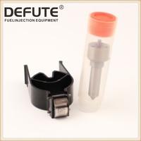 7135-656 Kit de Reparação Injector Overhaul EJBR00504Z L135PRD L135PBD 9308-621C 28239294