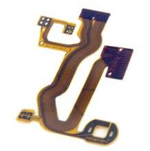 Original NEW Repair Parts for Canon A810 A1300 A2300 A2400 A3400 Lens Main Back Flex Cable