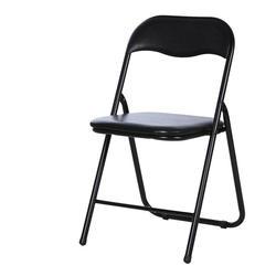 Современный расслабляющий сандалер Stoel Stuhl Sedie Da Pranzo Moderne Kinderstoel Cadeira Sillon Fauteuil Sillas Modernas Meeting Chair