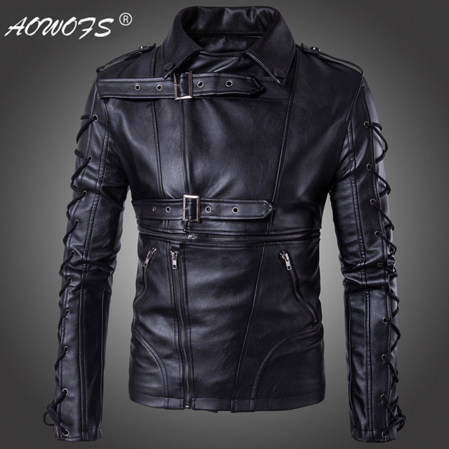 8b52f164a AOWOFS-Marque-Hommes-en-cuir-vestes-manteaux-Nouveau-degisn-Europe-et-En-Am-rique-Du-Mode.jpg_640x640.jpg