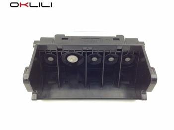 OKLILI ORIGINAL QY6-0072 QY6-0072-000 Printhead Print Head Printer Head for Canon iP4600 iP4680 iP4700 iP4760 MP630 MP64