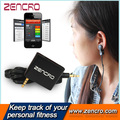 Smartphone Sensor Cardíaco Con 5.3 KHZ Receptor