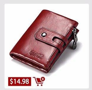PC-women-wallet-1_01