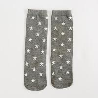 Kids Socks 17