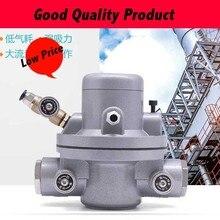 GOOD QUALTIY QMJ-HL2002 Diaphragm Pump For Printer Ink Pump