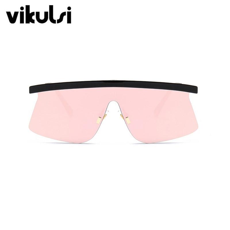 A956 black pink