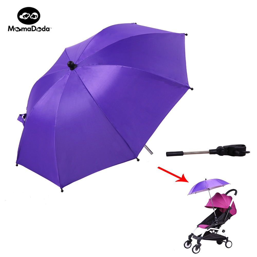 baby umbrellas promotion shop for promotional baby umbrellas on