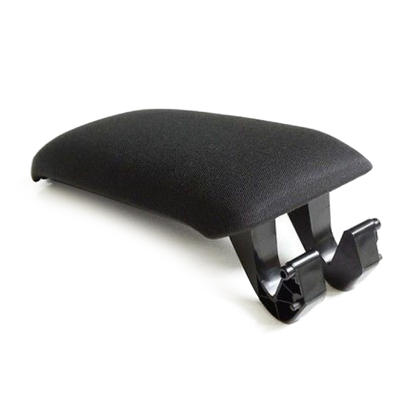 Armrests Strict Car Center Console Armrest Lid Black 8p0864245p For Audi A3 8p 2003-2012 Top Watermelons Back To Search Resultsautomobiles & Motorcycles