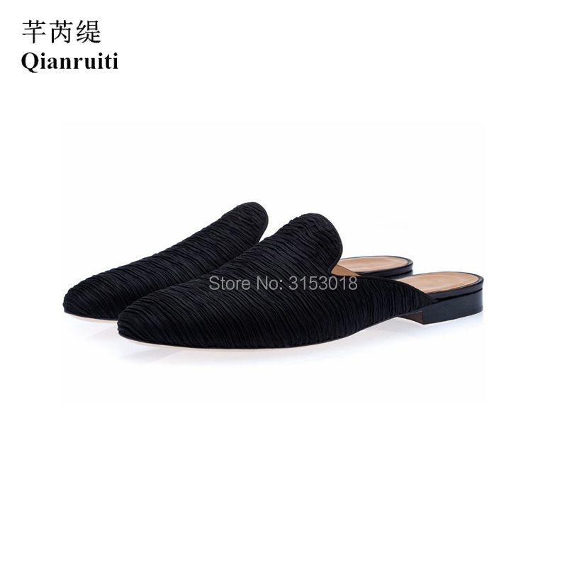 Summer Simple Design Trendy Men Shoes Comfortable Outside Footwear Men Casual Shoes Spring 2019 For Daily Friends GatheringSummer Simple Design Trendy Men Shoes Comfortable Outside Footwear Men Casual Shoes Spring 2019 For Daily Friends Gathering