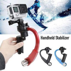 Mini Handheld Camera Stabilize