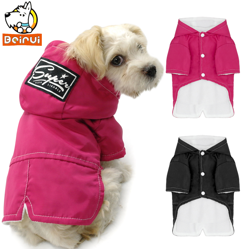 Black Dog Clothing  Coupons