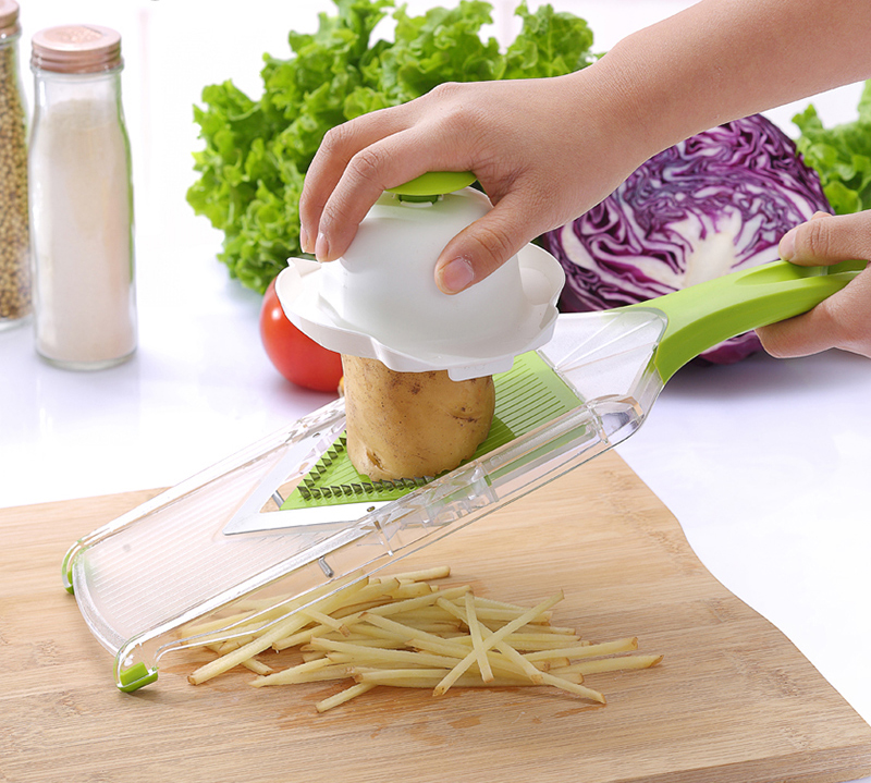 online get cheap mandolin kitchen tool -aliexpress | alibaba group