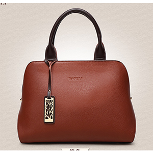 Genuine Leather Handbag Luxury Handbags Women Bags Designer Bolsa Feminina Sac a Main Bolsos Tote Borse black/red/blue/brown aitesen tote leather bag luxury handbags women messenger bags designer sac a main mochila bolsa feminina kors louis bags