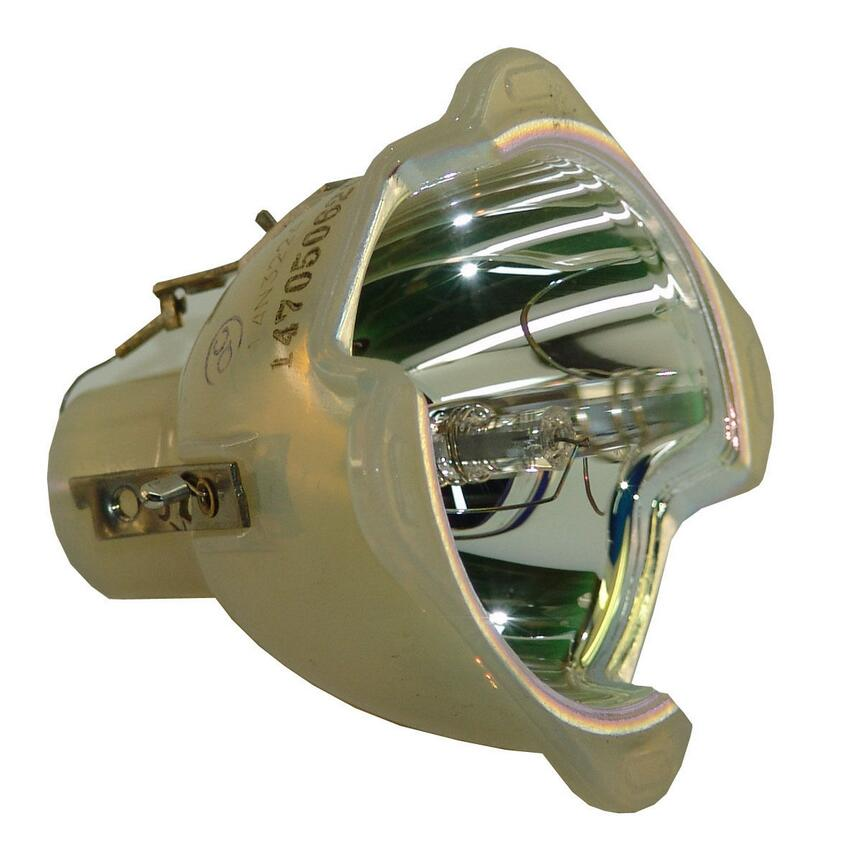 Replacement projector bare lamp 5J.J2D05.001  For BenQ  SP920P Projector original bare uhp280 245w projector lamp 5j j2d05 001 for benq sp920p lamp 2 projectors