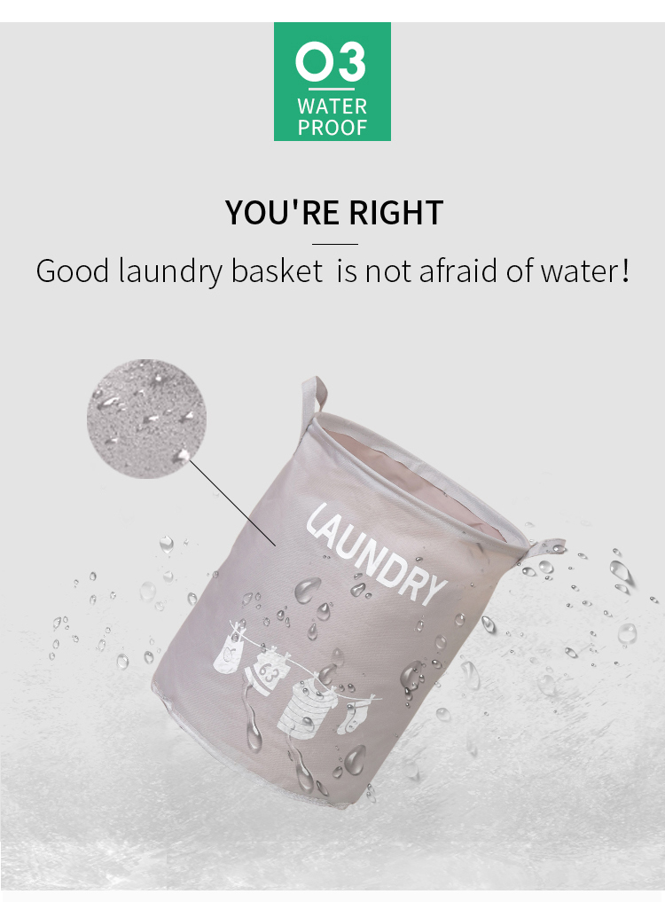 Oxford laundry basket (7)