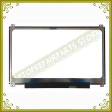 """Genuine New 13.3"""" M133NWN1 R4 LCD Screen Display Panel 1366*768 30 pins Replacement"""