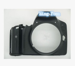 Original Front Cover Case Assembly Front Shell Unit for Nikon D3200 Camera Replacement Part