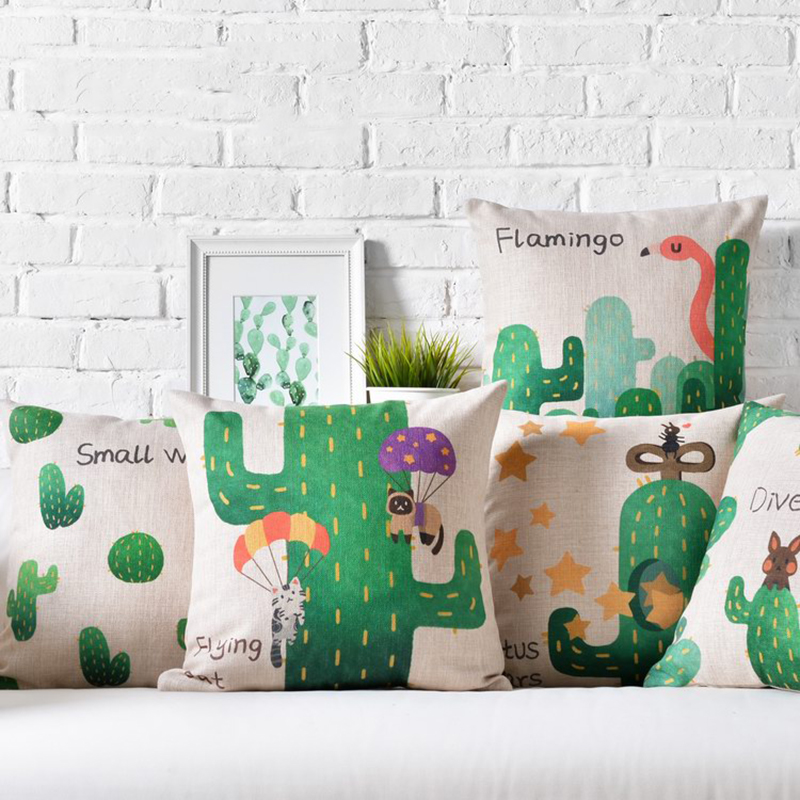 Compra cactus verde online al por mayor de china for Cactus enanos por mayor